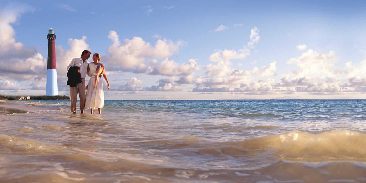 Sand City Beach